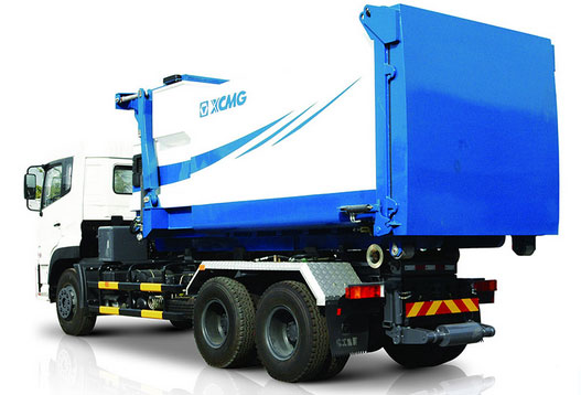 XCMG/XCMG CRANE\XCMG Truck Crane/XCMG Wheel loader/XCMG Parts/XCMG